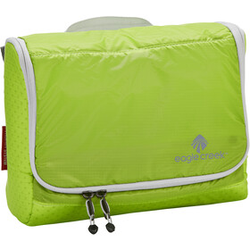 Eagle Creek Pack-It Specter On Board Bag strobe green